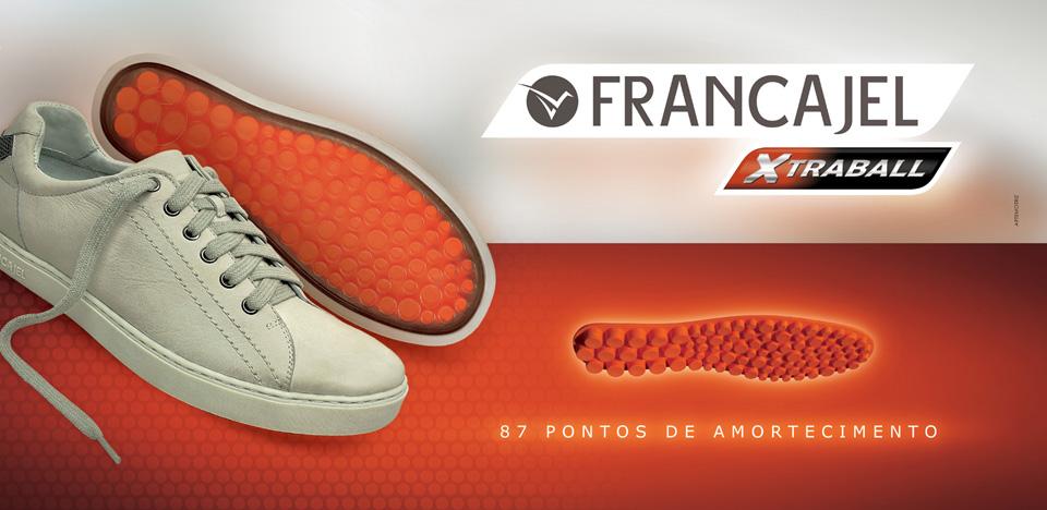 Francajel